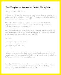 New Hire Paperwork Template New Hire Email Template Hiring Email