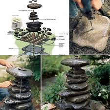 Small Picture 92 best Fountains images on Pinterest Indoor water fountains