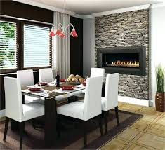 lennox fireplaces parts superior direct vent linear gas fireplace free lights troubleshooting parts direct vent fireplace