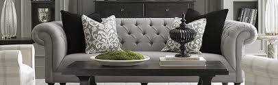 2015 Trendy Home Furniture