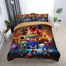 thumbedding kids bedding sets super