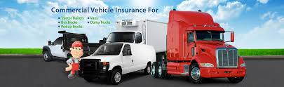 commercial truck insurance national independent truckers insurance company