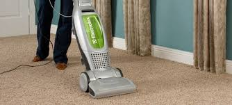 how to remove dust from air. Unique Air VacuumCleaner Remove Dust From Air To How Remove Dust From Air R