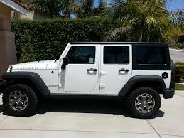 jeep rubicon white 2014. jeep wrangler 2014 white rubicon l