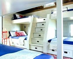 cool kids beds with slide. Simple With Cool Kids Bunk Bed Beds With Slide   With Cool Kids Beds Slide