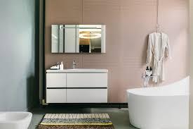 lines laufen laufen bathrooms design. Laufen-bathrooms-madrid-showroom-patricia-urquiola-designboom05 Lines Laufen Bathrooms Design