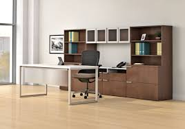 office desk shelf. Office Desk Shelf. Largest Showroom. Experienced Team. Designed For Roi. Shelf