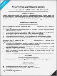 Resume now Login A 40 Artistic Resume Builder Resumephraseus Inspiration Resume Builder Login