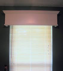 furniture wood cornice board ideas boards designs for to make wooden windows white images kits