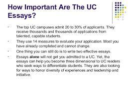 uc college essay college homework help and online tutoring