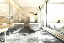 Kleines Bad Mit Wanne Und Dusche Neu Frieling Planungsbeispiele Und