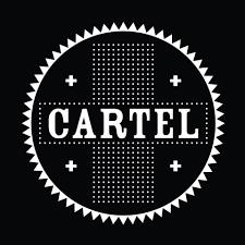 Mit 5/5 von reisenden bewertet. Cartel Coffee Lab Home Facebook