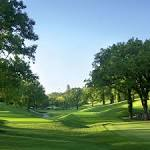 Wakonda Club in Des Moines, Iowa, USA | Golf Advisor