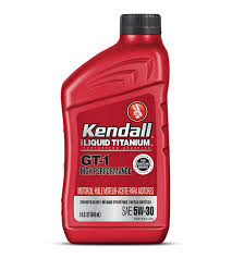 gt 1 reg high performance motor oil with liquid anium reg