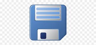 microsoft word icon microsoft word save icon save icon in word free transparent png
