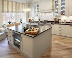 west london kitchen design. london kitchen design picture on coolest home interior decorating about attractive and decor · astounding west t