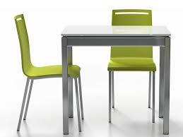 Sedie Sala Da Pranzo Ikea : Sedie in metallo ikea arredamento mobili e accessori