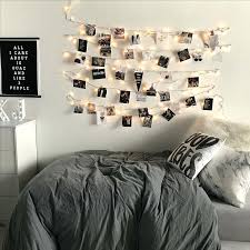 college room decor for the hottest dorm room decorating ideas find stylish college s unique