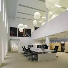Modern Office Lighting Fixtures Home Design Ideas