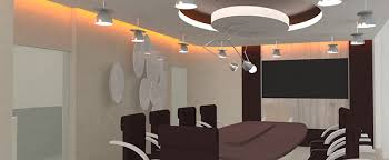 ceiling design for an office on behance ceiling designs for office