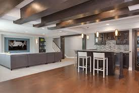 Design Basement Custom Decorating