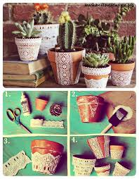 Small Picture 55 best Best out of waste images on Pinterest Crafts Projects