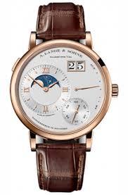 luxury watches men s womens luxury watch brands luxury watches men s women s luxury watch brands a lange sohne