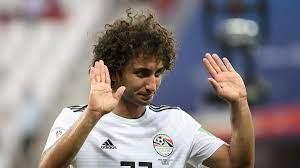 """عمرو وردة يثير السخرية بعد إعلان الخطوبة عبر """"السوشيال ميديا""""   وطن يغرد  خارج السرب"""