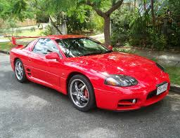 mitsubishi 3000gt fast and furious. mitsubishi gto lgmsportscom 3000gt fast and furious