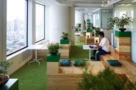 Office google Mumbai Google Tokyo Office4 Fubiz Google Tokyo Office4 Fubiz Media