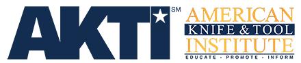<b>New</b> York State <b>Knife</b> Laws – American <b>Knife</b> & Tool Institute ...