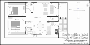 amazing 60 awesome 20 30 house plans design 2018 incredible 20x30
