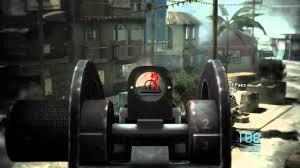 Tom Clancy's Ghost Recon: Future Soldier pc-ის სურათის შედეგი