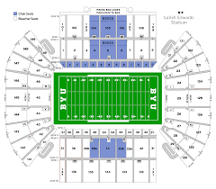 Cougar Stadium Seating Chart Byu Football Stadium Seating Chart Elcho Table