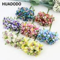 Find All China Products On Sale from HUADODO Official Store on ...