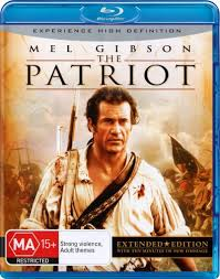 the summary of the film the patriot history essay the patriot movie summary essay