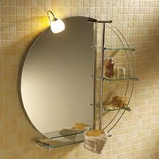 Impressive Bathroom Mirror Designs Great Bathroom Mirror Ideas For