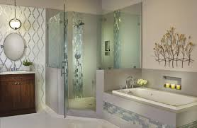 Granite Bathroom Tile Top 1386 Reviews And Complaints About Granite Transformations