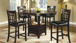 target kitchen table and chairs style small and chairs kitchen table set round pub indoor farmhouse