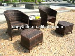 outdoor porch chairs garden table and chairs set outdoor porch chair furniture round sets patio bistro outdoor porch chairs