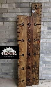 Home Decor Sew Sawdust