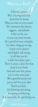 best dad poems from daughter ideas a father   about dad from daughter son wife husband fathers day greetings messages for daddy happy fathers day 2016 quotes sayings my dad my hero quotes