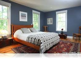 Grey and blue bedroom Room Blue And Grey Painted Rooms Enchanting Grey Blue Bedroom Color Schemes With Gray Color Schemes For Blue And Grey Bukmarkinfo Blue And Grey Painted Rooms Light Blue Grey Paint Living Room