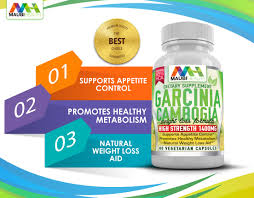 Lose weight naturally with best selling weight loss aid, Try today ...