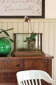 vintage furniture ideas. Craftsman Style Home Decorating Ideas: Reinvent Vintage Finds Furniture Ideas L