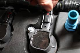 installing an msd 2 step make sure that the ignition is off ground strap on the battery is disconnected and then unplug the car s wiring to the individual ignition coils