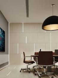 Image Task Office Design Train Your Brain With The Best Light You Can Get Pinterest 1280 Best Office Lighting Images In 2019 Office Interiors