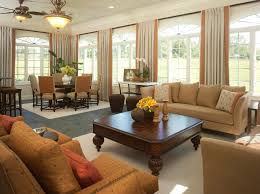living and dining room combo. Living And Dining Room Combo N