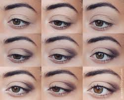 simple 12 natural eye makeup brown eyes on small ideas