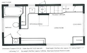 tiny house layout tiny house layout small house plans free beautiful beautiful design floor plans houses